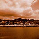 Ponte de lima ....Vacation 2009 serieVIII !... by sendao