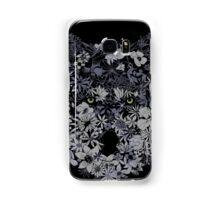 Lupus Herbaceous Samsung Galaxy Case/Skin