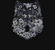 Lupus Herbaceous Unisex T-Shirt