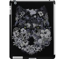 Lupus Herbaceous iPad Case/Skin