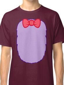 fnaf bonnie Classic T-Shirt