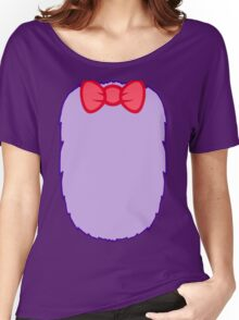 fnaf bonnie Women's Relaxed Fit T-Shirt