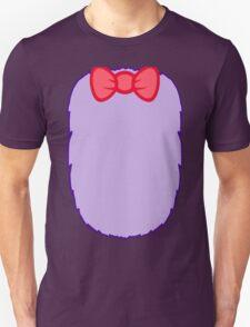 fnaf bonnie T-Shirt