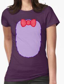 fnaf bonnie Womens Fitted T-Shirt