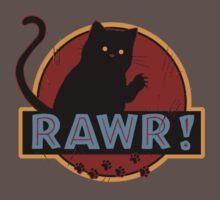 Rawr! Kids Clothes