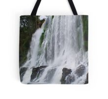 Free Flow Tote Bag