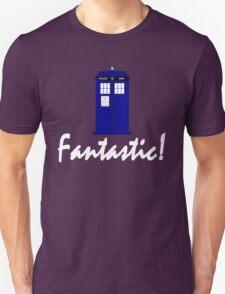 """""""Fantastic!"""" T-Shirt"""