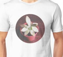 Little Guy Unisex T-Shirt