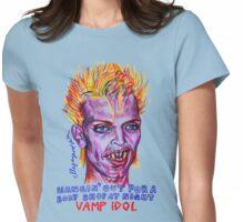 Vamp Idol T-Shirt