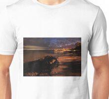Sanibel Island Unisex T-Shirt
