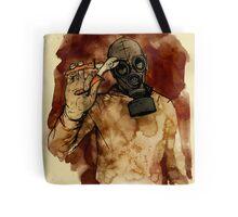 Start Talkin' Tote Bag