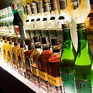 bottles_balcon_bar by momarch