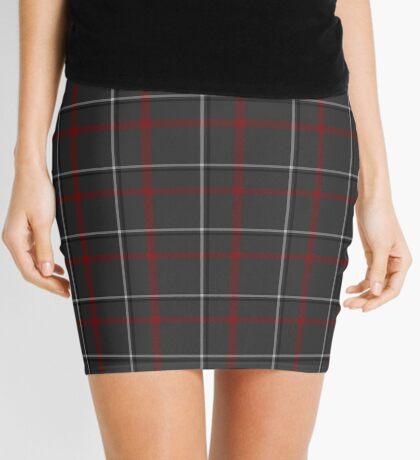 45s-01 Mini Skirt