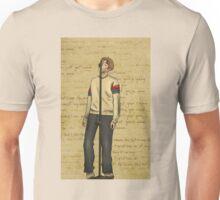 Beetlebum Unisex T-Shirt