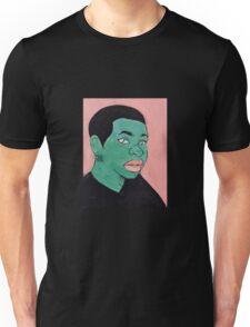 Orio Unisex T-Shirt