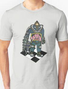 Big Daddy Krang T-Shirt