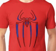 Spider-Man logo Unisex T-Shirt