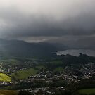 Spotlight on Keswick by Jon Tait