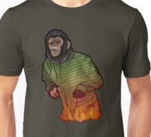 Caesar  Unisex T-Shirt