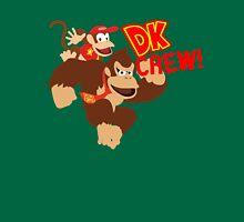 Donkey Kong (DK) Crew! Unisex T-Shirt
