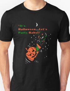 Halloween Fun! T-Shirt