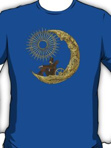 Moon Travel T-Shirt