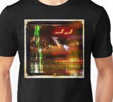 alipedis Unisex T-Shirt