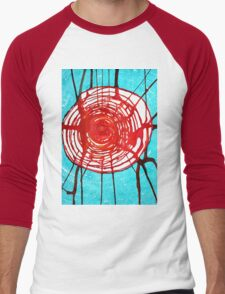 Web of Life original painting T-Shirt
