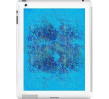 #6 iPad Case/Skin