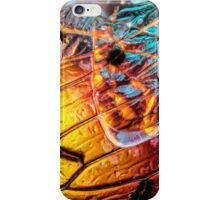Your Heart Is My Window iPhone Case/Skin