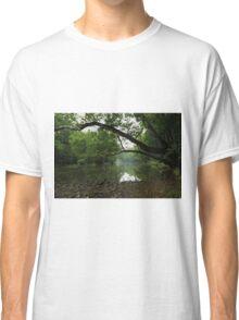 Great Miami River Classic T-Shirt
