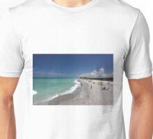 Fun & sun Unisex T-Shirt