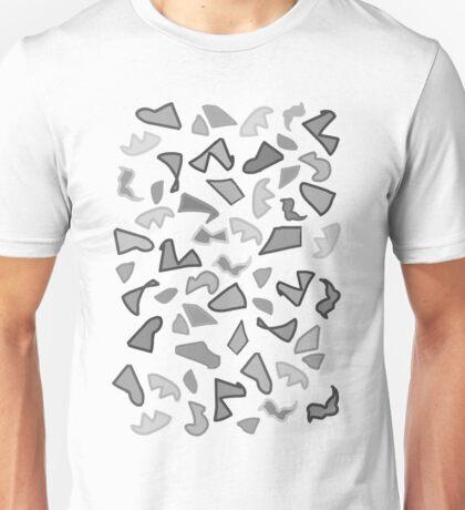 Life full of choices 2 Unisex T-Shirt