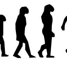 EVOLUTION SOCCER by Calgacus