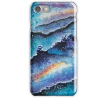 Day Dream iPhone Case/Skin