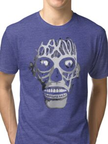 They Live Tri-blend T-Shirt