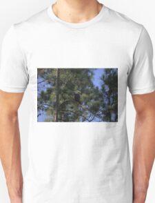 sitting pretty  T-Shirt