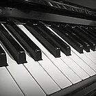 Precious Piano by JasVN