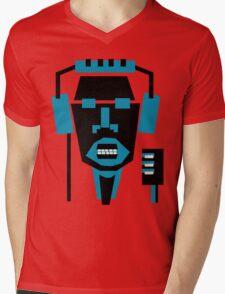 singer face  T-Shirt