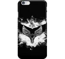 The Seven Deadly Seas iPhone Case/Skin