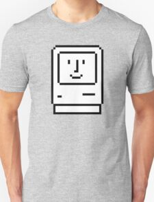 Happy Mac! T-Shirt