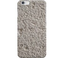 Pointed Texture iPhone Case/Skin