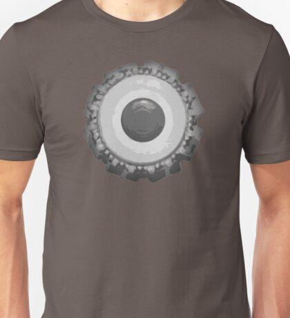 Tabla Unisex T-Shirt