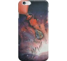 A Fraction Of Action iPhone Case/Skin