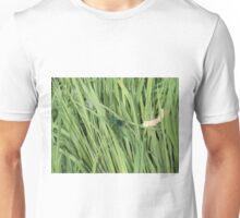 Zygoptera (Bishops Stortford) Unisex T-Shirt
