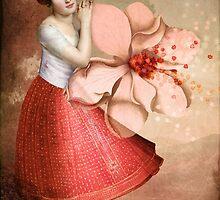 Anna by Catrin Welz-Stein