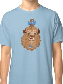 You look so... soooo...   ...stupid. Classic T-Shirt
