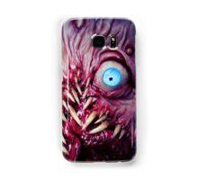 fangtooth 2 Samsung Galaxy Case/Skin