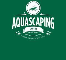 Aquascaping - Expert T-Shirt