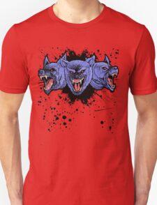 Cerberus T-Shirt